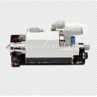 Quality Static Control Induction Ionizing Air Nozzle With Tungsten Alloy Spray Point for sale