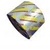 Buy cheap aluminium bitumen tape with good quality waterproof 10 meter self adhesive tape from wholesalers