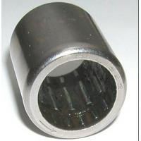 China Punched outer ring Needle Roller Bearings with less friction and low noise on sale
