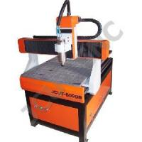 engraver machine for sale