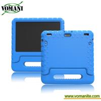 Quality EVA case for Amazon kindle fire HDX 8.9, hand carry style for sale