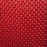 China Polyester Weave Plain Fabric on sale