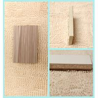 Painting Mdf Board ~ High gloss white painted mdf board for sale