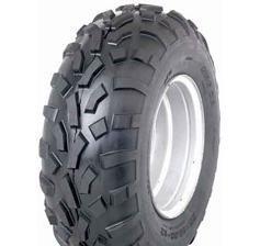 Quality 25*10.00-12 ATV Tire/ATV Parts/ATV Accessories for sale