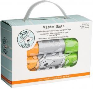 Quality Pet Trash PBAT Biodegradable Compost Bags / T Shirt Bag Degradable for sale
