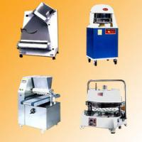 Quality OH-40 Stamping machine for sale