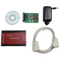 Quality TMS370 Mileage Programmer for Ti Tms Microcontroller, Car Radios, Dashboards Programming for sale