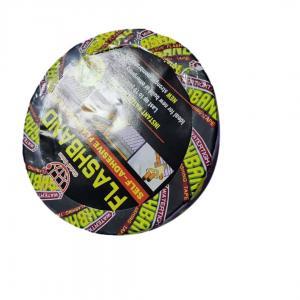 Quality bitumen sealing tape Flashing Tape self adhesive bitumen waterproof tape / hatch cover tape for sale