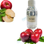 Quality Tobacco Flavor Apple Tobacco Flavour for Vape Juice Liquid for sale