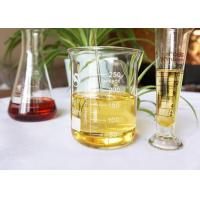 Quality ZDDP Corrosion Inhibitor Lubricating Oil Additives Zinc Dialkyl Dithiophosphate Viscous Liquid Antioxidant for sale