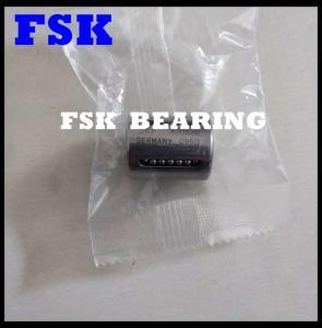 China KH1228 KH1630 Stamping Linear Motion Bearings Light Series , KH1428 P / PP on sale