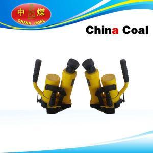 Quality YFZ-80 Hydraulic sleeper squarer for sale
