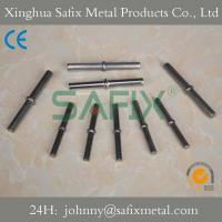 Buy Flanged Pin For Stone Cladding System at wholesale prices