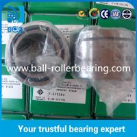 Quality Super Precision INA F-213584 Needle Roller Bearing For Printing Machine for sale