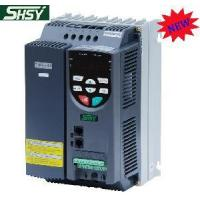 Quality SY8000G High Performance Vector Control Variable Frequency Converter for sale