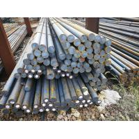 Buy X20CrMoV11-1 Process Forged Round Bar 1.4922 Alloy Special EN10222-1 Alloy Steel Bar at wholesale prices