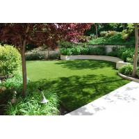 Quality Fake lawn carpet for sale