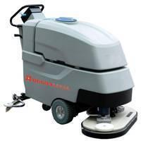 Quality Automatic floor washer and dryer-AB-B2 for sale