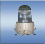 Quality 70W/150W Stripy Cover Flood Light for sale