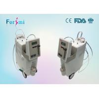 Quality beauty salon wrinkle removal face care facial oxygen machine on hot sale for sale