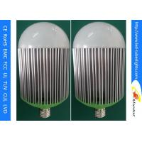 Quality 2700K 50 w Outdoor LED Light Bulb E27 E14 with Epistar 5730 For Show Window for sale