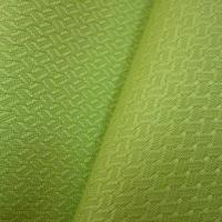 China 45% PET Recycled Fabric with UV protection and Flame Retardant Coating on sale
