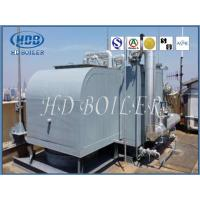 Quality Durable Heat Recovery System Generator Naturally Circulated High Pressure for sale