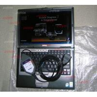 Quality Scania Vci 2.2.1 SDP3 With D630 Laptop Full Set Scania Truck Diagnost for sale