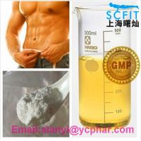 Buy cheap High Purity Steroid Hormone Raw Powder Methyltestosterone CAS 58-18-4 from Wholesalers
