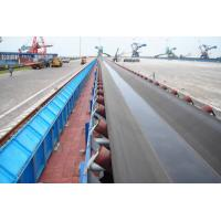 Buy cheap Oil Resistance Conveyor Belt from Wholesalers