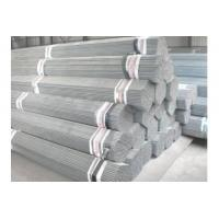 Quality Cold drawn welded ERW steel pipe with size OD 22mm  WT 3.5mm A53 gr B Material for sale