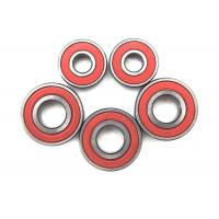 Quality Bones Swiss Ceramic Skate Bearing 608 Skateboard Bearing Bones Reds Super Reds Bearing for sale