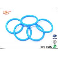 Buy High Temprature O Ring Seals Acm 70 Between Air / Water Tight Connectors at wholesale prices