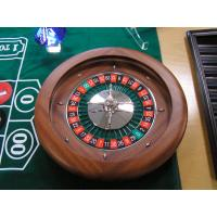 Quality roulette marker,Dolly Win Marker for sale