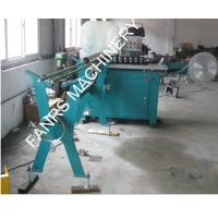 Quality PCL Aluminum Flexible Duct Forming Machine for sale