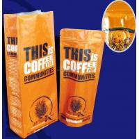 Quality Coffee Pouch for sale