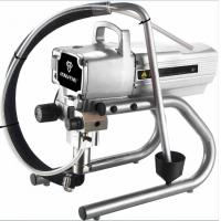 Quality AIRLESS PAINT SPRAYER R450 for sale