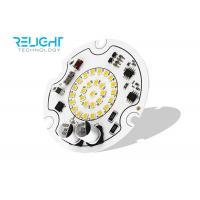 Flicker Free Round LED Module Triac Dimming 230V 16 Watt 3 Years Warranty for sale