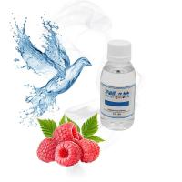 China Raspberry Concentrate Fruit Flavors For E Liquid USP Grade 2 Years Shelf Life on sale