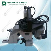 China Cheap Feed Bag Sealer,Portable Sewing Machine on sale