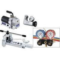 Quality Pressure Control for sale