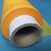 Quality China Supplier Screen Printing Mesh for sale