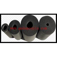 Quality EPDM Rubber Insulation Pipe for Sloar Energy Used for sale
