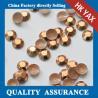 Buy cheap New arrival 3mm hotfix octagon,Bulk octagon hotfix colored,hotfix octagon for from wholesalers