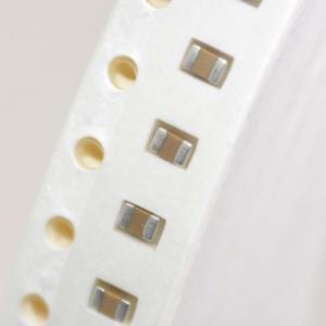 Quality 10V 100uF Multilayer Ceramic Capacitor C5750X5R1A107M280KC for sale