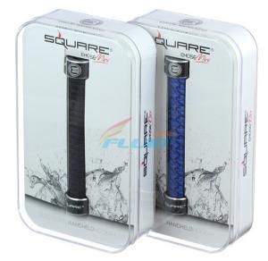 Buy cheap Starbuzz mini e hose electronic hookah hose hookah pipe smoking from wholesalers