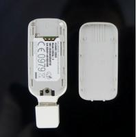 Huawei E3533 Unlocked 3G 2g Modem USB Dongle Stick SIM Card HSPA