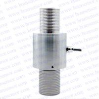 Quality Dynamometer Load Cell for Both Tension and Compression (B326) for sale