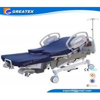 Buy cheap Hill Rom Type Adjustable ent exam chair for labor , delivery , and recovery stage from Wholesalers