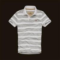 China Ralph Lauren Polo Shirts,wholesale polo shirts,poloshirts,polo shirt $9 on sale
